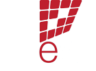 adex group logo